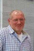 Patrick Godfrin