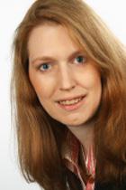 Katja Langewische