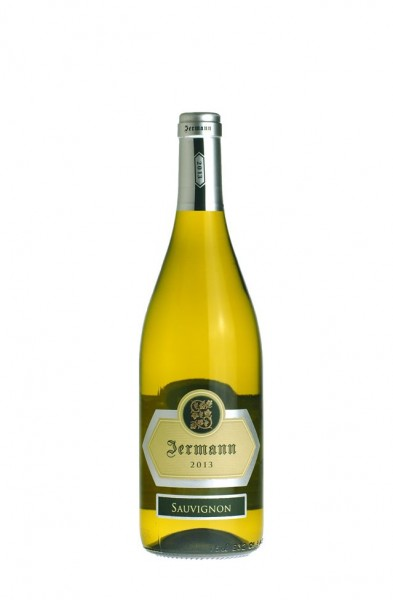 Jermann Sauvignon blanc IGT