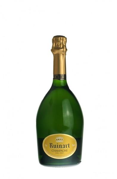 Ruinart Champagner R Brut