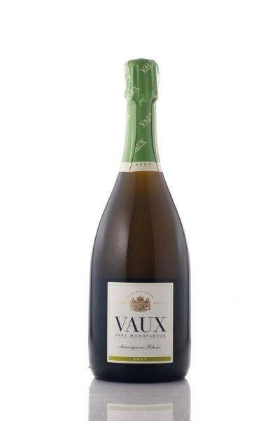 VAUX Sauvinon blanc Sekt Brut 2015