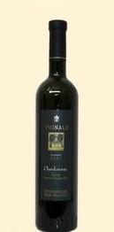 Il Mercante Chardonnay Il Vignale 2014