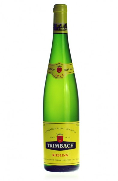Trimbach Riesling AC 2014