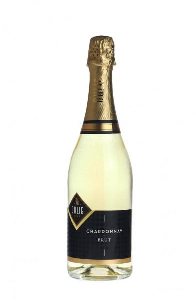 Ohlig Chardonnay Brut