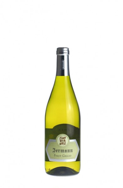 Jermann Pinot Grigio IGT