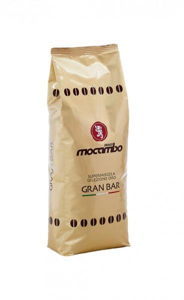 Mocambo Gran Bar 1 Kg