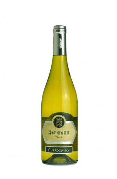 Jermann Chardonnay IGT