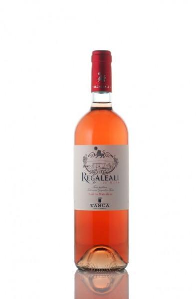 Regaleali Rose IGT 2016