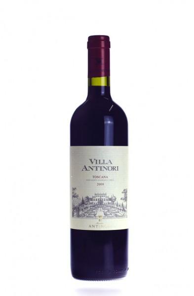 Villa Antinori Rosso Toscana 2013