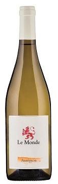 Le Monde Sauvignon Blanc DOC