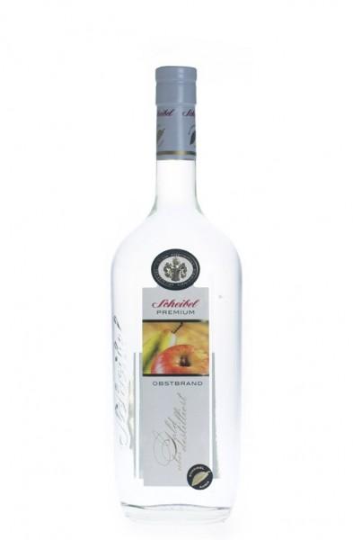 Scheibel Premium Badischer Obstbrand 0,7 l